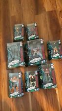 Earthrise transformers Lot of 8 new sealed