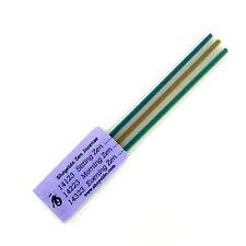 Shoyeido Japanese Incense Sticks | 3 ZEN Fragrance Trial pack