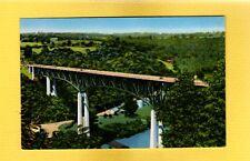 Richmond, KY Kentucky Clay's Ferry Bridge on route 25