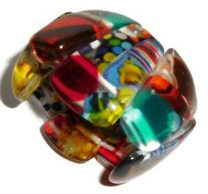 Sobral Preterito Perfeito Fresh Recreio Inclusion Bead Bracelet Brazil Import