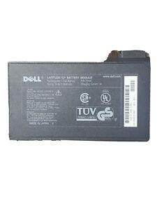 Dell Latitude Cp Battery Module 3149c