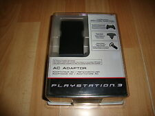 Playstation 3 Official Sony PS3 AC / USB Adapter