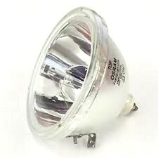 Panasonic P-VIP 100-120/1.3 E23h 69383 FACTORY ORIGINAL BULB FOR MODEL PT-D9500U