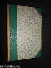 ASIAN AFFAIRS: Royal Society Journal, Vol 6, 1975 - India, China, Korea, Russia