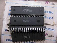 1X UM6532 IC