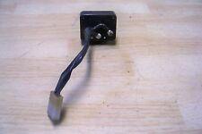 1978 Yamaha XS1100 XS 1100 Electrical Part Relay #3