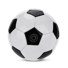 Size 4 Classic Standard Soccers Balls Training Footballs Equipments School Toys