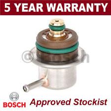 Bosch Fuel Pressure Regulator 0280160557