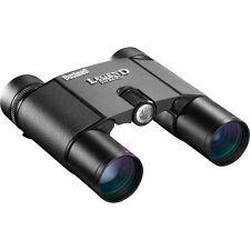 Bushnell Binoculars 10x25 Legend Ultra HD Compact 190125