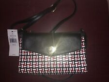 Tommy Hilfiger Purse NWT with REMOVABLE WALLET INSERT