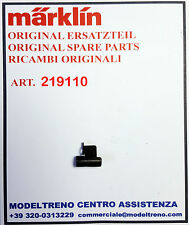 MARKLIN  21911 - 219110 SCHERMO LUCI - ABSCHIRMBLECH 3070 3071 3150 3471
