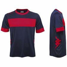 Kappa T-shirt sportiva Bambino Ragazzo KAPPA4SOCCER REMILIO 2 Calcio sport