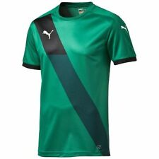 PUMA M Uhlsport Fußball-Trikots