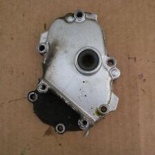 carter moteur cache selecteur YAMAHA YZF 600 R6 1999 2000 2001 2002