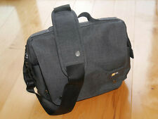 Case Logic Reflexion FLXM-101 shoulder bag