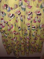 Size 14 US Lindy Bop Dress