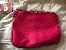 Nicki Minaj BMWT Pink Laptop Case