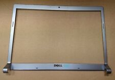 "New Dell Studio 1535 / 1536 / 1537 15.4"" LCD Front Bezel w/ Camera Window M135C"