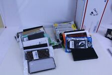 Wholesale Lot of 30 Cell Phone Cases Variety of Makes & Models Compatibility - D