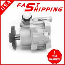 Power Steering Pump Fit For 32416769887 BMW E91 E92 E93 128i 325i 328i 330i