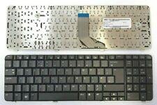 HP Compaq Presario CQ61 CQ61-100 CQ61-312SA UK Keyboard 517865-031 509948-031
