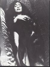 Julie Carmen in Fright Night Part 2 1988 original movie photo 38511
