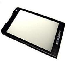 For Samsung I900 Omnia - Pack of 2 Lens