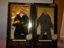 2 1997 leaders of the world figures james madison and herbert hoover