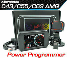 Volo Chip VP16 Power Programmer Performance Race Tuner for C43/C55/C63 AMG