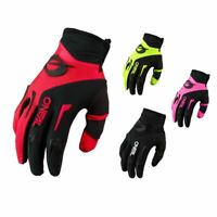 O'Neal E21 Element Youth Off Road Dirt Bike Motocross Gloves