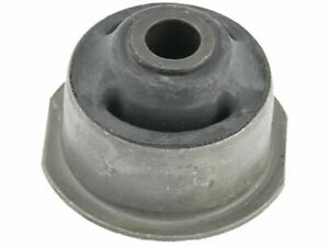 Front Lower Forward Control Arm Bushing fits Buick Century 1997-2005 42QTZM