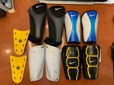 Miscellaneous Nike Shin Guards