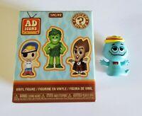 Funko Ad Icon Mystery Minis BOO BERRY 1/36