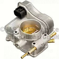 Throttle body PIERBURG 7.14319.00.0