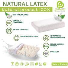 Latex pillow(Healthy pillow)