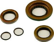 All Balls Differential Seal Only Kit - 25-2086-5