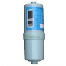 .01M Biostone Filter~AlkaLife 3000SL~Regency Elite~Regency X~Amwater AMWS903 MUF