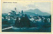 CARTOLINA d'Epoca - VARESE : Brenta 1933