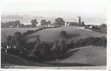 Devon Postcard - Moretonhampstead - Ref ZZ4418