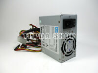 1pc DS-7932N-K4 DVR power supply for the Hikvision 32-channel 4-disc NVR monitor