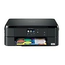 Impresoras Brother de inyección de tinta de tamaños de soportes admitidos A9 (37 x 52 mm) para ordenador