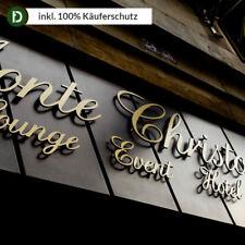 Köln 2 Tage Städtereise Monte Christo Hotelgutschein 3 Sterne Shopping