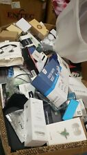 Amazon Wholesale Lot worth $60 Electronics, General Merchandise, accessories