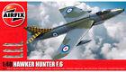Hawker Hunter F.6 (No. 63 Squadron Royal Air Force Waterbeach Battle of Britain