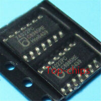 1PCS TL74022PC 74022PC SOP14 IC Chip new