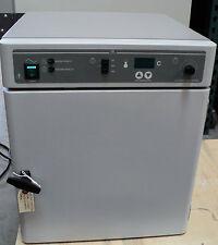 Shel Lab VWR Sheldon Lab 1012AG PN 9050550 Hybridization Oven w/Carousel, #38704