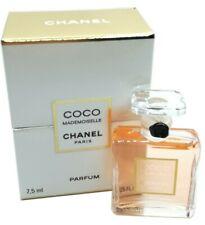 CHANEL COCO MADEMOISELLE 7.5ml Parfum Bottle  - New In Box