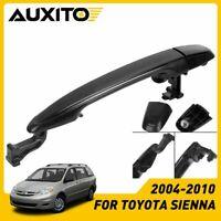 Genuine Toyota 69227-42070-03 Door Handle Cover