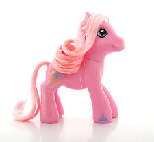 "My Little Pony ""PINKIE PIE"" (Core 7 Best Friends wave) G3 2008 *NEAR MINT!"
