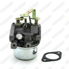Carb Carburetor For Tecumseh 640260 640260A 8Hp 10Hp Coleman Craftsman Generator